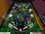 Future Pinball 1.9.1.2010
