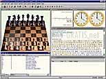 ChessPartner 6.0