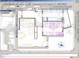 Download ExtraCAD 6 3D 1.0