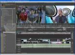 Imagen de Adobe Premiere Pro