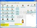 Download Personal 3000 1.3