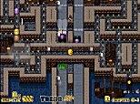 Imagen de Pac-Man Worlds