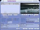 Imagen de Total Video Converter