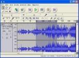 MP3 MMF Converter 3.10