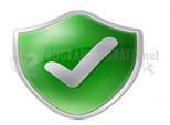 Download Google Safe Browsing 1.1