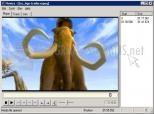 Movica: The Movie Editor 0.6.6