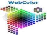 WebColor 1.0