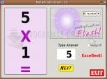 Download Multiplicação Flash 1.0