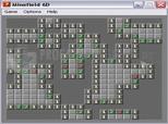 Download Minefield 6D 1.2.1