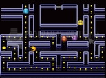 Imagen de Pacman EX