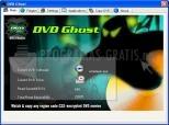 DVD Ghost 2.6