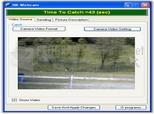 RK Webcam 1.0