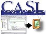 CASL 4.3