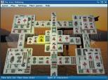 Imagen de My Free Mahjong