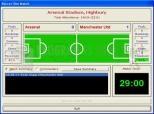 Soccer Sim 4.00