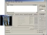 Slide Show Movie Maker 3.7