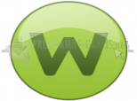 WebRoot SpyAudit 5.76