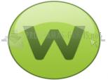 WebRoot SpyAudit 5.76