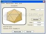 Limix Geometric 1.2.16