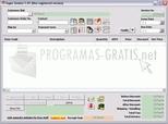 Download Super Invoice 1.02
