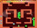 Bubble Bobble Nostalgie 2.95