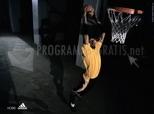 Wallpaper Kobe Bryant
