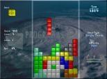 Scaricare Tetris 4000 2.60