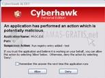 CyberHawk 1.1.1.3