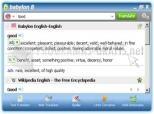 Scaricare Babylon Translator 10.0.1