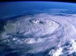 ?il de l'Ouragan