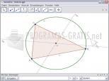 Scaricare GeoGebra 5.0.148.0