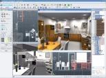 CyberMotion 3D-Designer 14.0.1.2