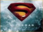 Télécharger Superman Returns