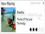 Imagen de Notify Tunes
