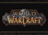 Imagen de Wallpaper World of Warcraft