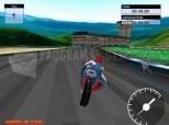 Imagen de Superbike GP