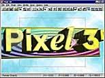 3D Magic (Pixel 3D) 1.10
