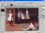 ImageForge PRO 3.60