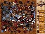 Puzzle Chest 1.0