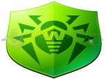 Imagen de Antivirus Doctor Web
