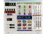 Sonic Slot Machine  1.2