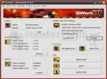 Download 3DMark 2001 SE Free Version 3.3.0