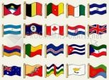 World Flags 2