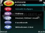 Emoze 1.1
