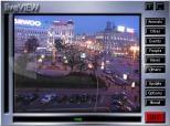 LiveVIEW 2.0