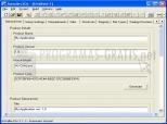 Installer2GO 4.2.5
