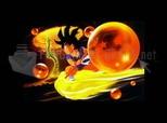 Scaricare Sfondo Dragon Ball