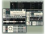 Discotheque Sound System DJ 5.6