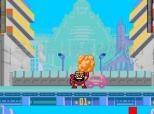 Megaman -  La Venjança dels Robots