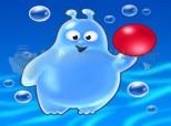 Scaricare Acqua Bubble 1.14